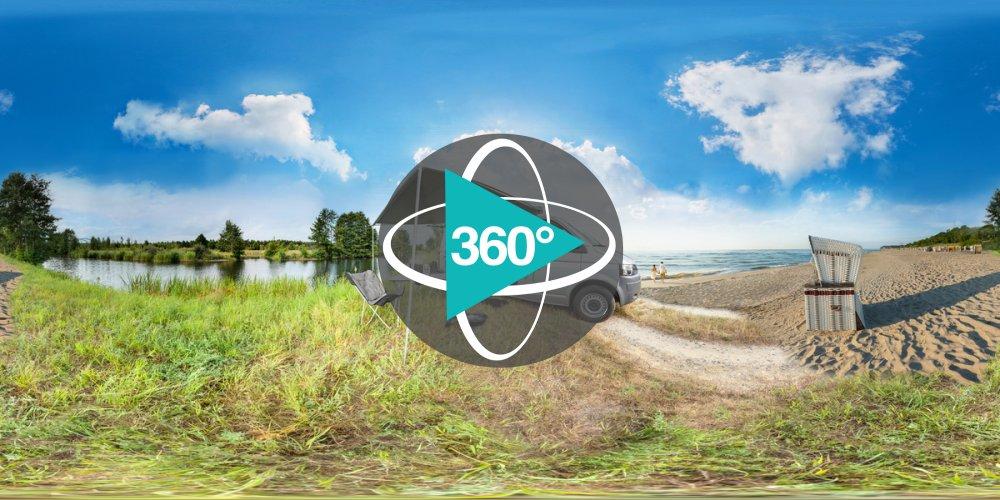 Play '360° - Eber Rent